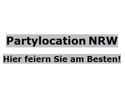partylocation-nrw