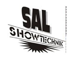 sal-showtechnik