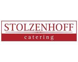 stolzenhoff-catering